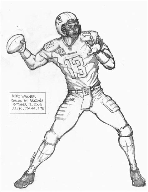 nfl cardinals coloring pages az cardinals coloring pages coloring home