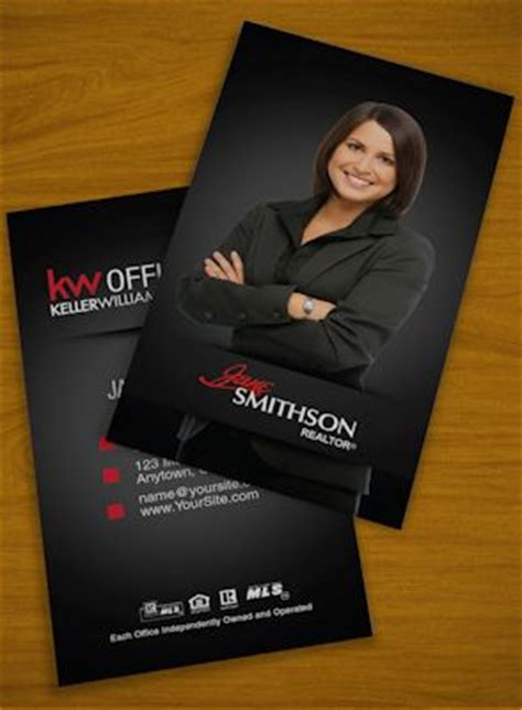 http realty cards keller williams business card templates html realtor business cards business cards for real estate agents