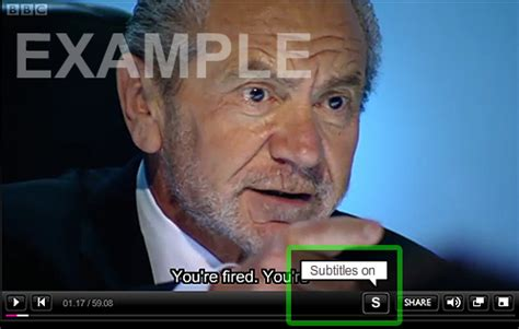 Or With Subtitles My Web My Way Content Available With Subtitles