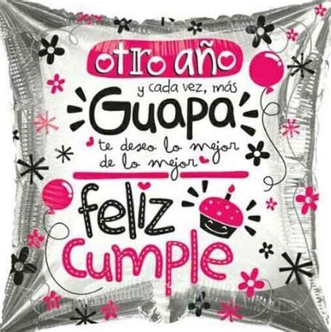 imagenes de cumpleaños para brenda felicitaciones originales de cumplea 241 os con frases