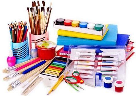 deduccion libros y material escolar aragnel blog de afiris consejos para la compra de material escolar dicciomed