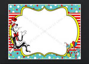 dr seuss templates dr seuss template ebook database