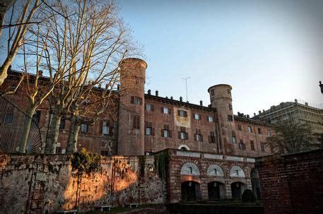 regionale europea moncalieri moncalieri riapre per un giorno piemonte ansa it