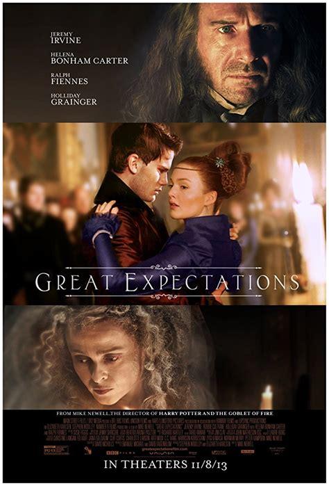 nonton film orphan nonton movie great expectations subtitle indonesia