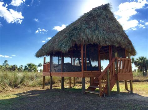 Cabins Florida by Everglades Tours Eco Tours Everglades Adventure Tours