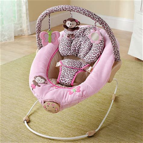 Bouncer Sugar Baby Infant Seat With Bar I Kursi Bayi image gallery newborn baby bouncer
