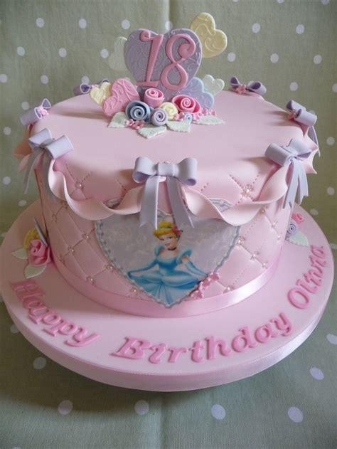 ideas  disney princess cakes  pinterest  cute baby images disney princess