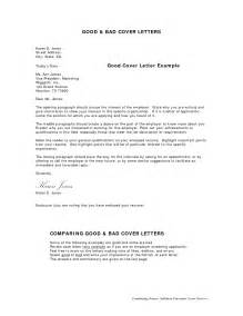 cover letter how to write a cover letter exles