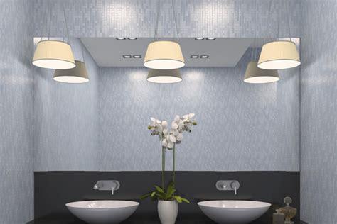 superiore Lampadari Per Bagno Classico #1: specchi%20bagno.jpg