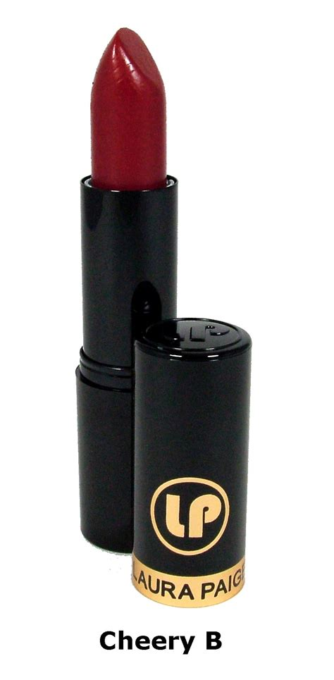 Lipstik Make Original original lp lipstick cherry b 127