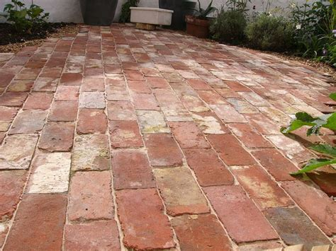 Garden Paver Ideas Pin By Katherine Williams On House Renovation And Design