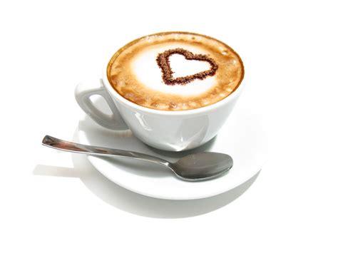 wohnzimmermöbel cappuccino unfreiwilliger quot blindtest quot mit kaffee hifi forum