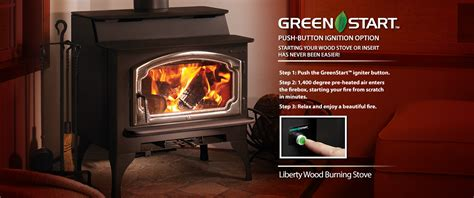 Better N Bens Fireplace Insert by Better N Bens Wood Stove Images Home Fixtures Decoration Ideas