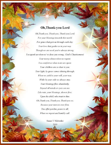 christian new year poem poems for new year christian