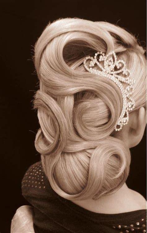 frizura per fejes frizura per fejes 2014 www pixshark com images