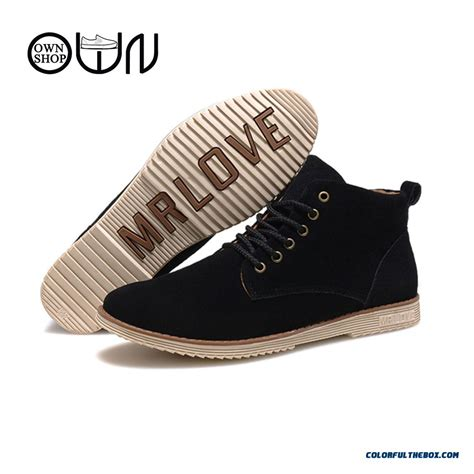 shoes boots and sandals for dress casual and athletics cheap casual shoes fashion shoes for solid