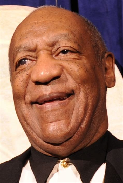 bill cosby eye color bill cosby 2018 haircut beard weight