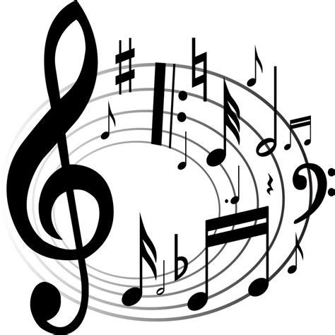 imagenes de liras musicales notas musicales dibujos para imprimir buscar con google