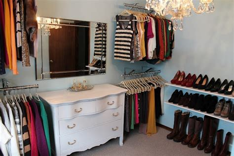 17 best ideas about big closets on master