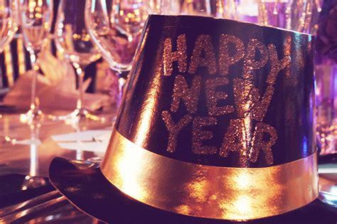 happy new year gala happy new year hat royal gala dinner travmonkey travmonkey