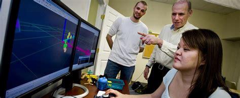 engineering psychology programs psychology degree guide