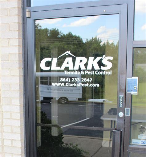 door to door businesses door business signs lemon made design magnet door signs