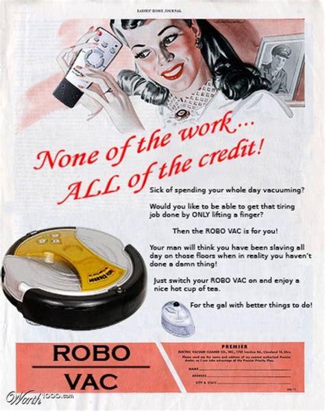 modern products illustrated  vintage poster ads top design magazine web design