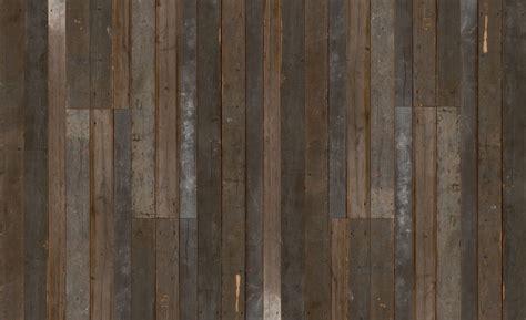 designboom wallpaper piet hein eek scrapwood wallpaper