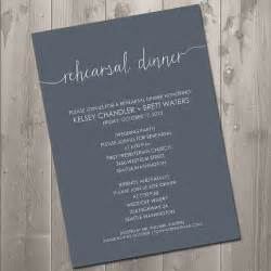 Wording as well post wedding reception invitation wording additionally