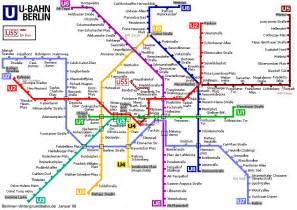 Berlin u bahn newhairstylesformen2014 com