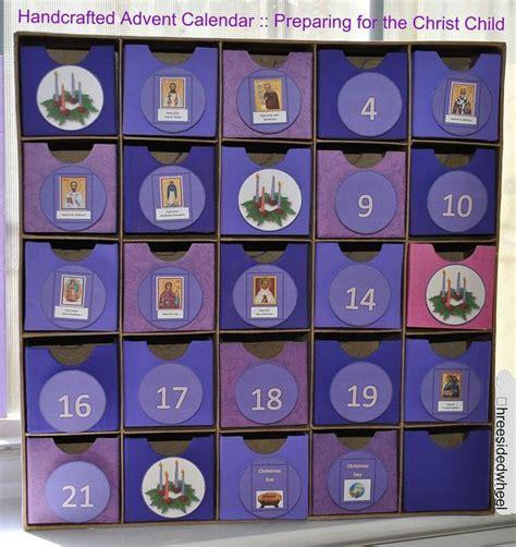 Catholic Advent Calendar Catholic Advent Calendar Ideas Calendar Template 2016
