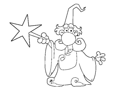 coloring sheets for wand coloring pages