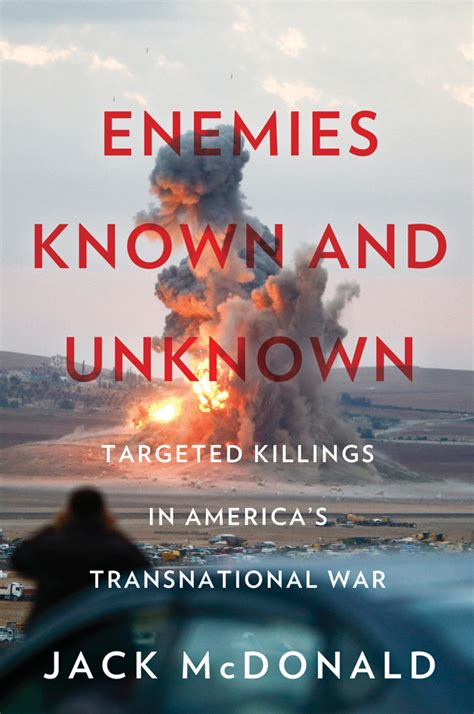 how will israel survive the threat from within books international relations hurst publishers