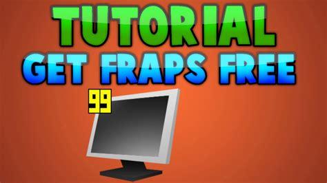 fraps full version free 2016 how to get fraps full version free 2016 best method