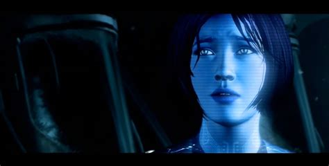 show me yourself cortana atb s top 25 female characters 10 cortana objection