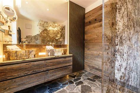 Federkernmatratze 140x200 Günstig by Design Ferienwohnung S 195 188 Dtirol Luxury Home Design Ideen