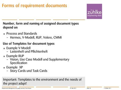 rup document templates gallery templates design ideas