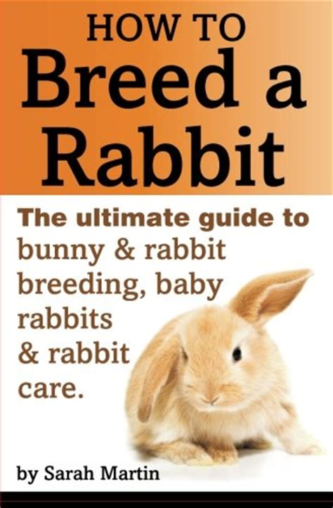 how to analyze the ultimate guide to reading instantly through proven psychology techniques language analysis and personality types and patterns books how to read how to breed a rabbit the ultimate guide
