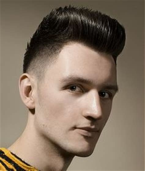 number 0 on back and sides mens hair cuts 2015 hairstyles for boys and men on pinterest 114 pins