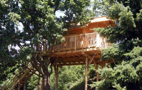 il giardino dei semplici casa sull albero casa sull albero per bambini dove trovarne in italia