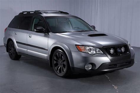 2008 Subaru Legacy Review by 2008 Subaru Legacy Outback Review Car Reviews Car And
