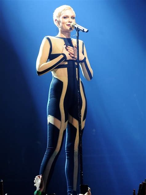jessie j us tour she s back at the ball jessie j returns for the capital