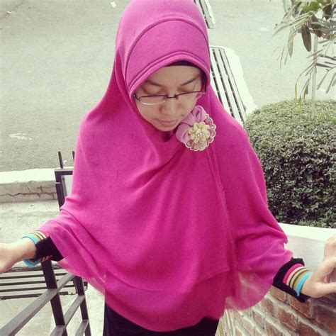 Ceruti Instan 35 best images about khimar on brooches polos and dusty
