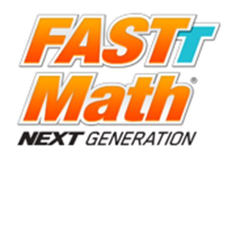fast math sam manager reanimators