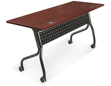 Uline Tables by Mobile Tables In Stock Uline