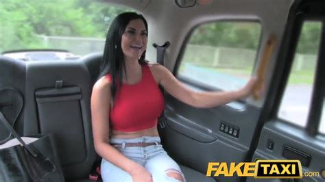 Massive Tits Fake Taxi Hot Compilation Site