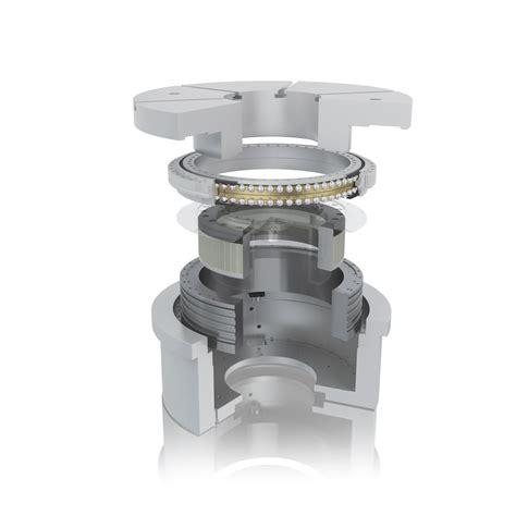 Bering Rotary schaeffler ag press office schaeffler offers customized solutions for high speed rotary