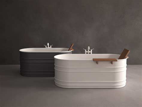 agape bathtubs agape products bathtubs vieques