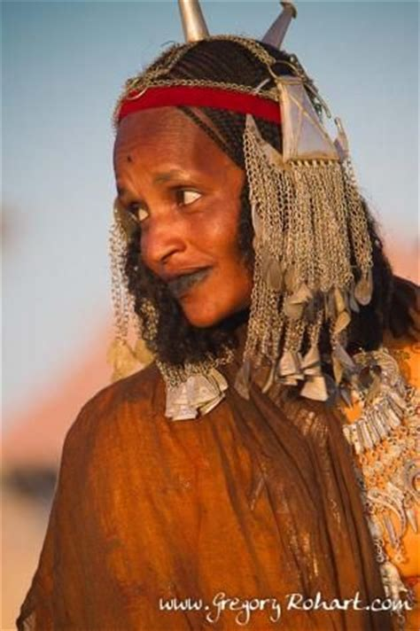 Haitian Beautiful Hairstyles For Adults by 1000 Ideas About Tribal On Beautiful