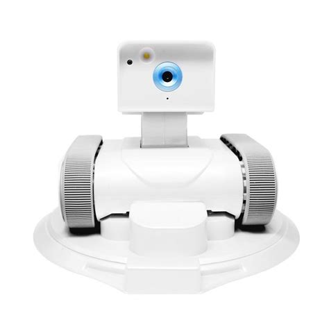 robotic security systems security robot
